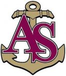 Apprentice School logo
