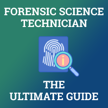 How to Become a Forensic Science Technician