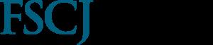 Florida Coast Career Tech logo