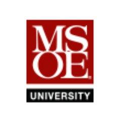 MSOE School of Nursing logo