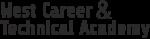West Career & Technical Academy logo