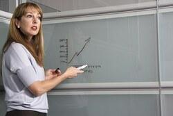 health specialties teachers
