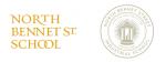 North Bennet Street School logo