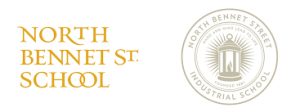 North Bennet Street School logo