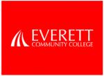 Everett Community College Aviation Maintenance Technology logo