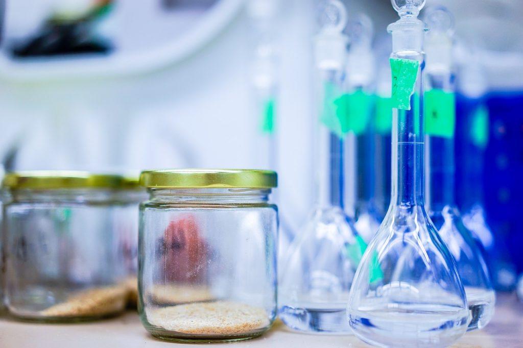 Career Options, Bachelor's Degree, Chemical Engineer