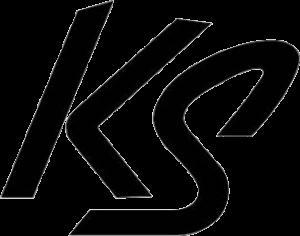Kenneth Shuler School of Cosmetology logo