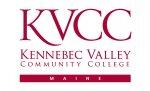 Kennebec Valley Community College logo