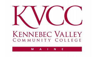 Kennebec Valley Community College logo
