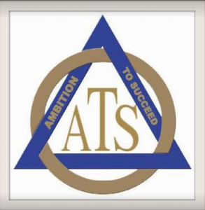 Nursing Programs Classes in Cleveland / Parma from ATS Institute of Technology logo