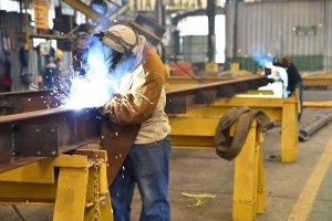Free Welder Training in Augusta, GA
