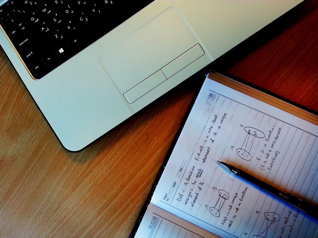 Career Options, Entry-Level, Mathematics