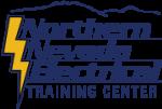 Electrical JATC logo