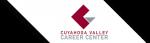 Cuyahoga Valley Career Center logo