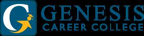 Genesis Career College logo