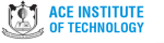 Ace Institute of Technology logo