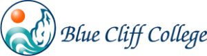 Blue Cliff College - Houma logo