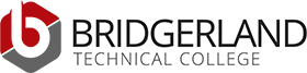 Bridgerland Technical College logo