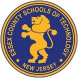 Essex County Vocational School logo