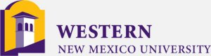 Western New Mexico University logo