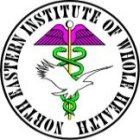 North Eastern Institute of Whole Health, Inc. logo