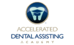 Accelerated Dental Assisting Academy logo