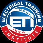 Indianapolis Electrical JATC logo