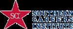 Southern Careers Institute Corpus Christi logo