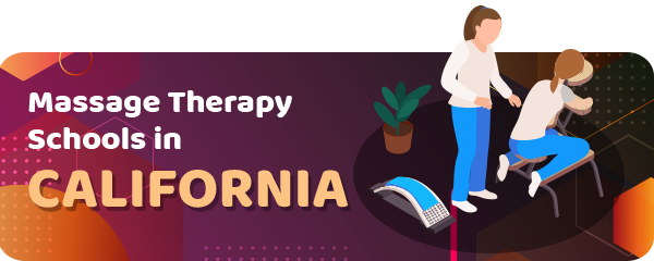 Licensed Massage Therapist (LMT) in California