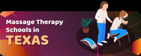 Licensed Massage Therapist (LMT) in Texas