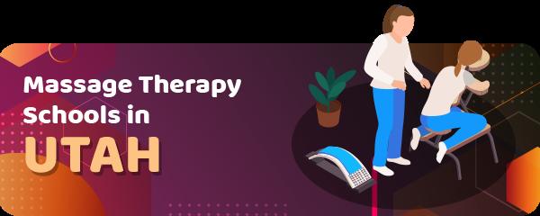 Licensed Massage Therapist (LMT) in Utah