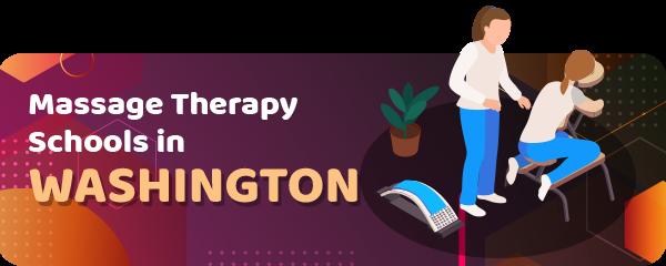 Licensed Massage Therapist (LMT) in Washington