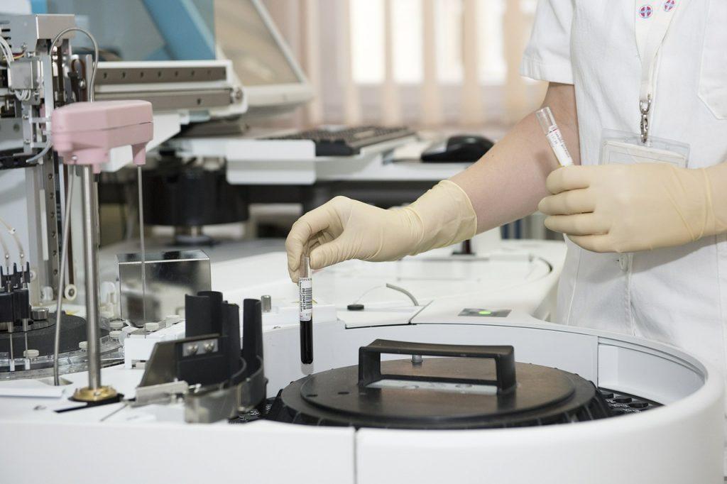 Medical Career, Job Options, Felony, Medical School