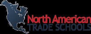 North American Trade Schools logo