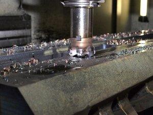 Free CNC Training in Tallahassee, FL