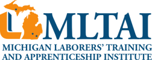 Michigan Laborers Training and Apprenticeship Institute logo