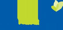 North Florida School of Special Education logo