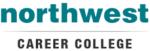 Northwest Career College logo