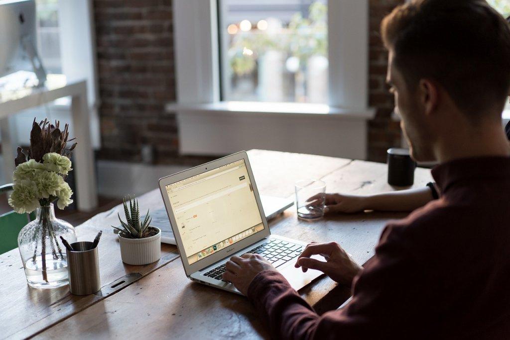 Non-Office Jobs, Ideas, Guide