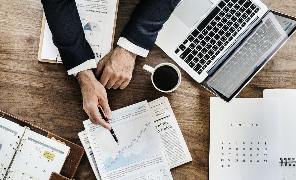 Career Options, Bachelor's Degree, Marketing Manager