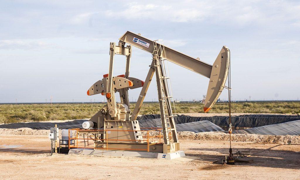 Career Options, Bachelor's Degree, Petroleum Engineer