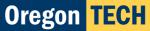 Oregon Institute of Technology logo