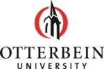 Otterbein University logo