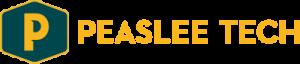 The Dwayne Peaslee Technical Training Center logo