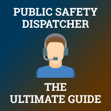How to Become a Public Safety Dispatcher