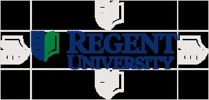 Regent University Online logo