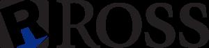 Ross Medical Education Center logo