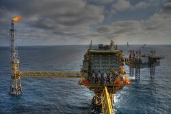 rousrabouts oil gas
