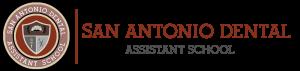 San Antonio Dental Assistant School logo