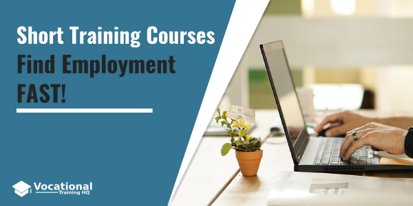 Short Training Courses